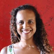 Andréa Cardoso Ventura