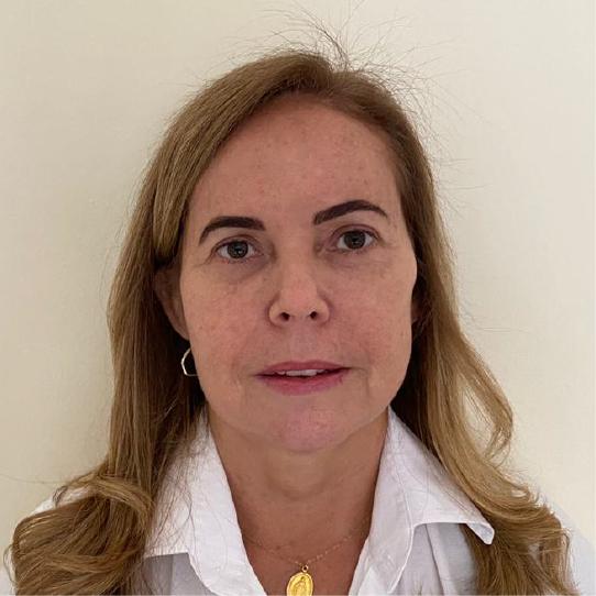 Ana Rita Silva Sacramento