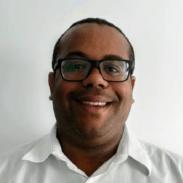 André Luis Nascimento dos Santos