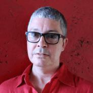 Eduardo Davel
