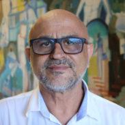 Floriano Barboza Silva