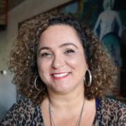 Karine Freitas Souza