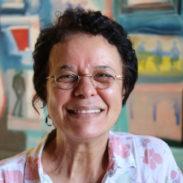 Maria Elisabete Pereira dos Santos