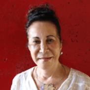Tânia Maria Diederichs Fischer