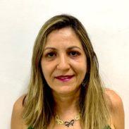 Anaélia Regina Almeida
