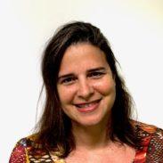 Andréia Lé Dias