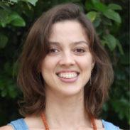Isabel Sartori