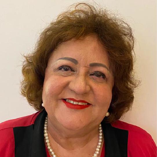 Ivone Freire Costa