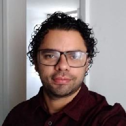 Fernando Antônio de Melo Pereira