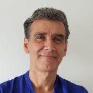 Horácio Nelson Hastenreiter Filho