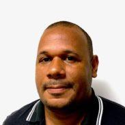 Leandro José da Silva Nascimento
