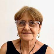 Maria Ângela Geiger Dortas