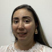 Verônica Cardoso dos Santos de Assis