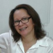 Cristina Araújo