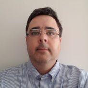 Paulo Soares Figueiredo