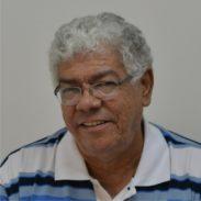 Reginaldo Souza Santos