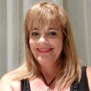 Vera Lúcia Peixoto Mendes