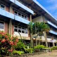 Escola de Administração
