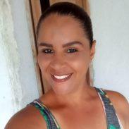 Rosenara Santos