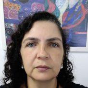 Maria Auxiliadora Alencar