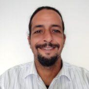 Daniel Chaves de Almeida